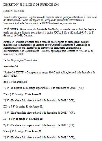 decreton53186