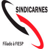icone-sindicanres
