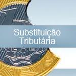 ICMS Substituição Tributária - Alagoas