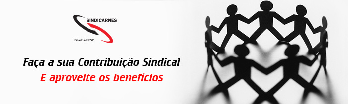 contribuicaosindical