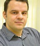 Entrevista de Eduardo Bezerra de Melo Jr. <br>Vice Presidente do Sindicarnes-SP