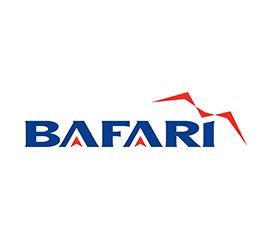 bafari