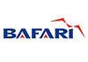 Bafari-100x70