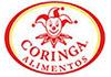 coringa-100x70