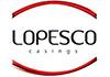 lopesco-100x70