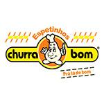churrabom-150x150