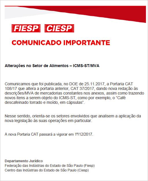 CI-AlteracoesNoSetorDeAlimentos-ICMS-STMVAx500-20171130