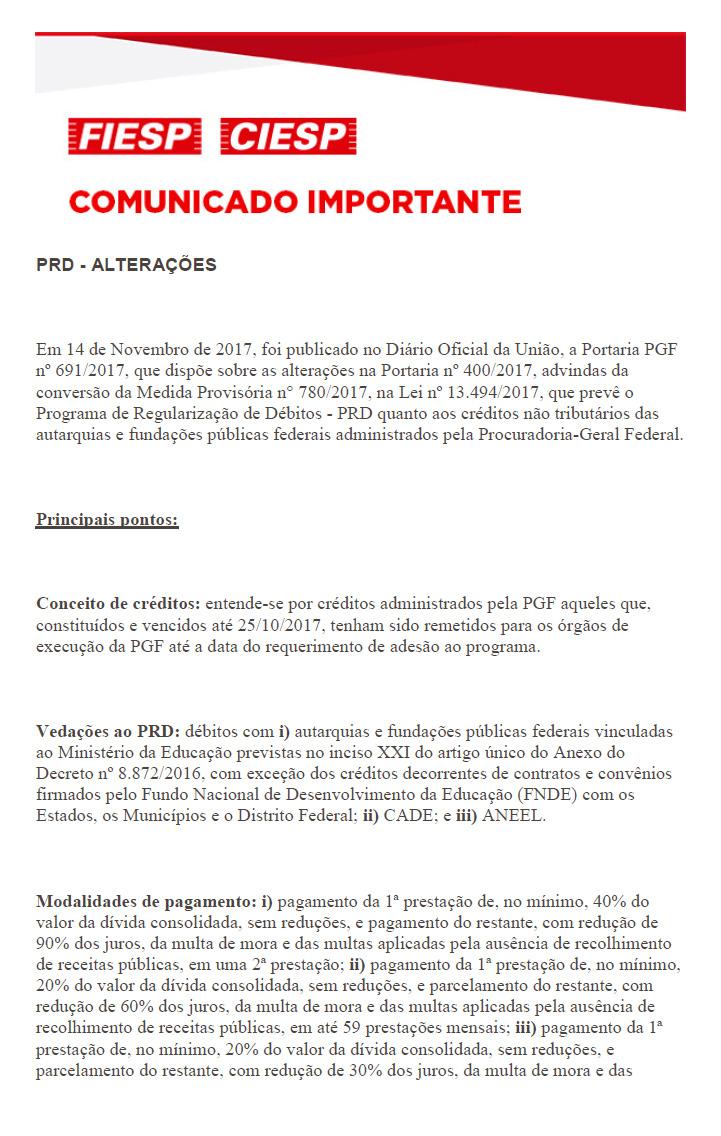 CI-PRD-ALTERACOES-PG1
