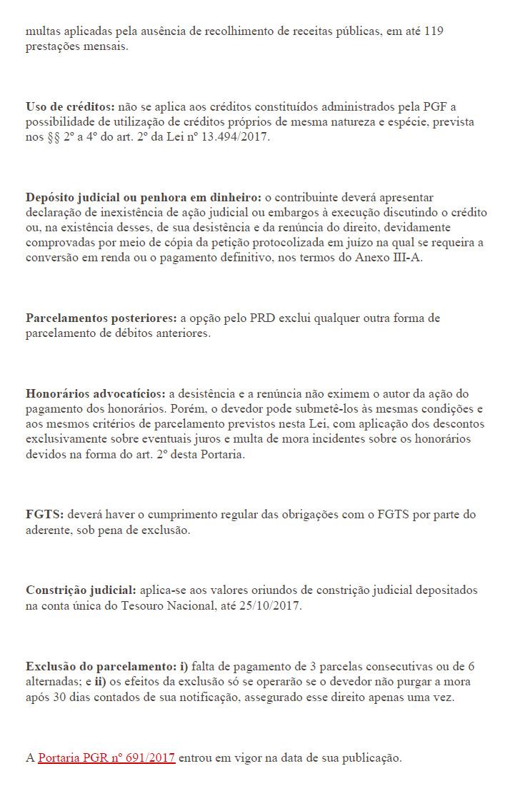 CI-PRD-ALTERACOES-PG2