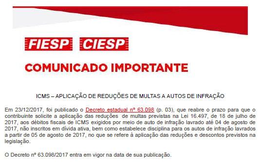 CI-ICMS-AplicacaoDeReducoesDeMultasAAutosDeInfracao
