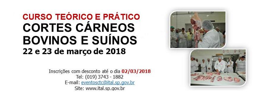 Curso20180302Cortes1