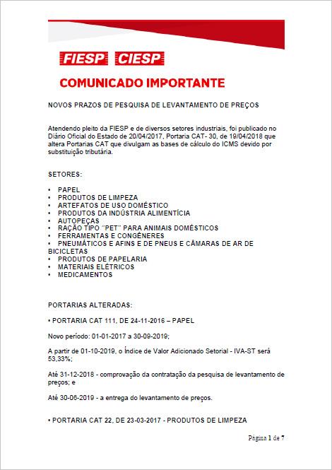 CI-NOVOS-PRAZOS-DE-PESQUISA-DE-LEVANTAMENTO-DE-PRECOS