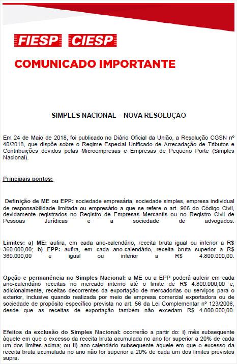 CI-SimplesNacional-NovaResolucaoG