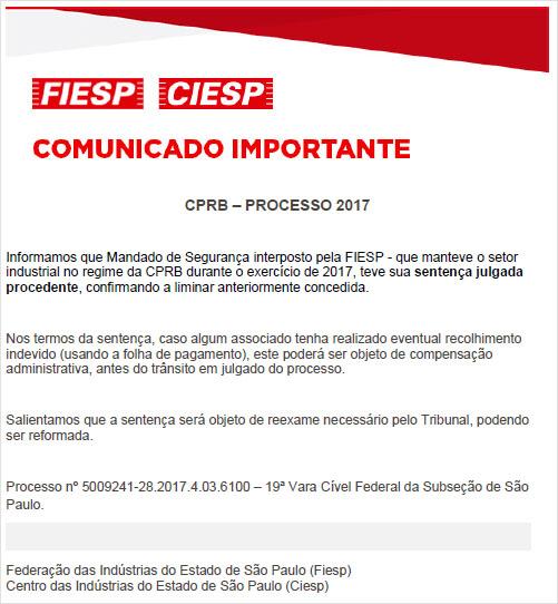 CI-CPRB-PROCESSO2018X500