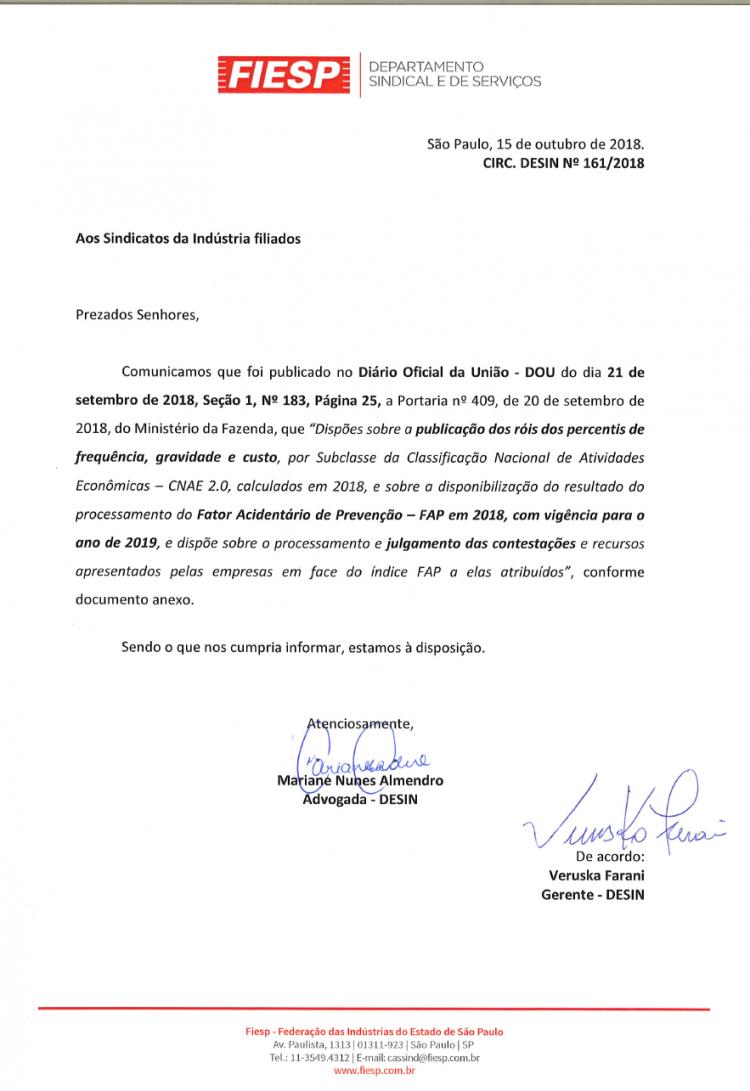FIESP-Circular1612018
