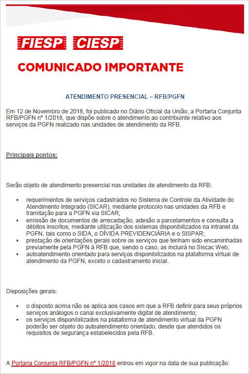CI-AtendimentoPresencial-rfb-pgfn
