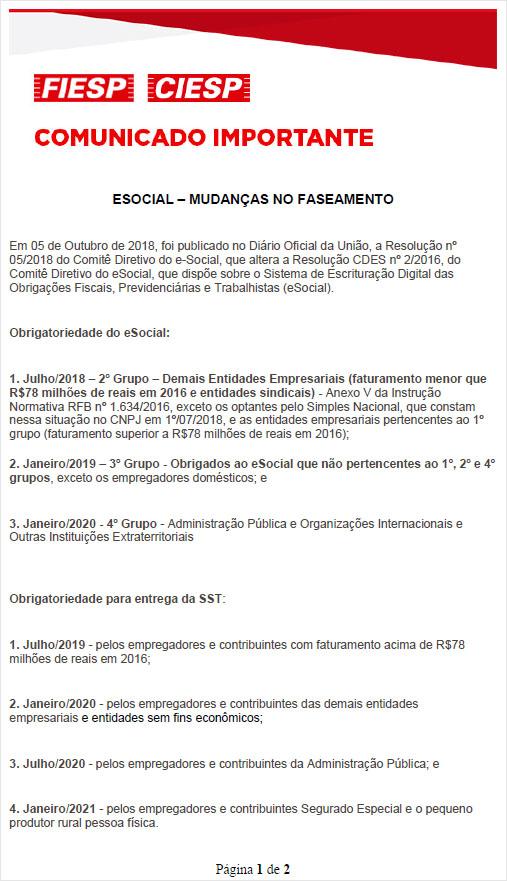 CI-ESOCIAL_mudancasNoFaseamento