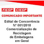 CI-EditalConcorrenciaCertificadosReciclagemx150