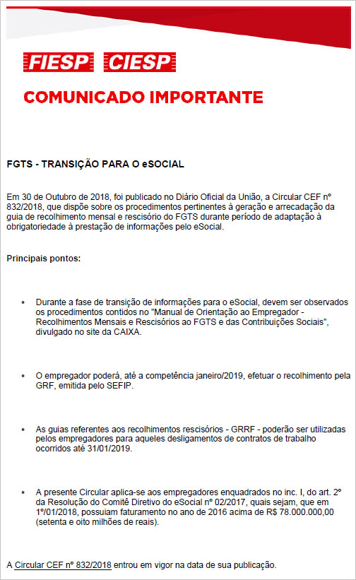 CI-FGTS-TransicaoParaOeSocial