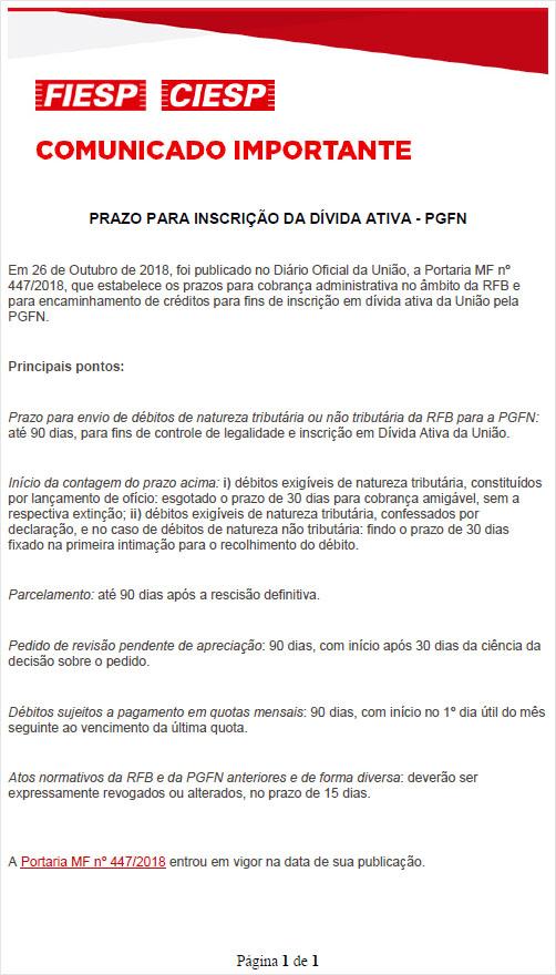 CI-PrazoParaInscricaoDaDividaAtiva-PGFN