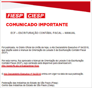 CI-ECF-EscrituracaoContabilDigitalManual