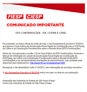 CI-EFD-Contribuicoes-pis-confis-cprb