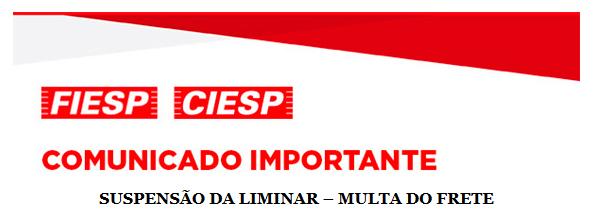 CI-SUSPENSAO_DA_LIMINAR-MULTA_DO_FRETE