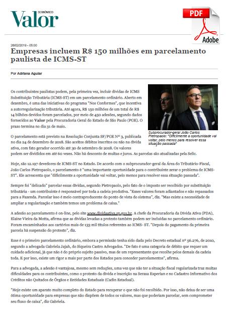 Empresas_Incluem_150milhoes_em_parcelamento_paulista_de_ICMS-ST