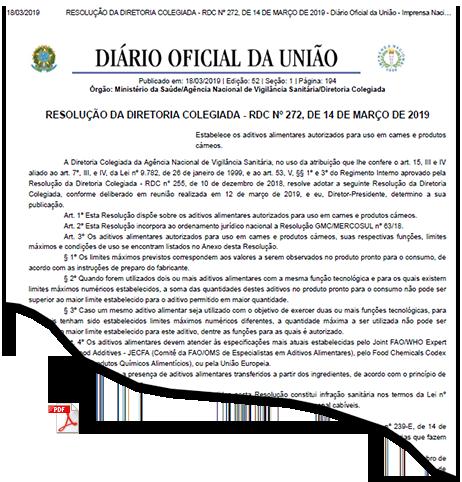 DiarioOficialDaUniaordc272