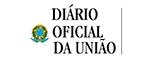 DIARIO OFICIAL DA UNIÃO - Decreto nº 9.918, de 18 de julho de 2019