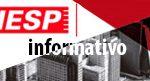 FIESP - INFORMATIVO - Retorno de empresas ao Simples Nacional - Prazo Expira dia 15/07/2019