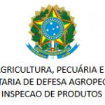 Oficio nº 108/2020/DIPOA/SDA Medidas administrativas temporárias execução  atividades exercidas SIF