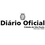 Diario Oficial Cidade de São Paulo - DECRETO Nº 59.349, DE 14 DE ABRIL DE 2020 - tabela de horário de funcionamento