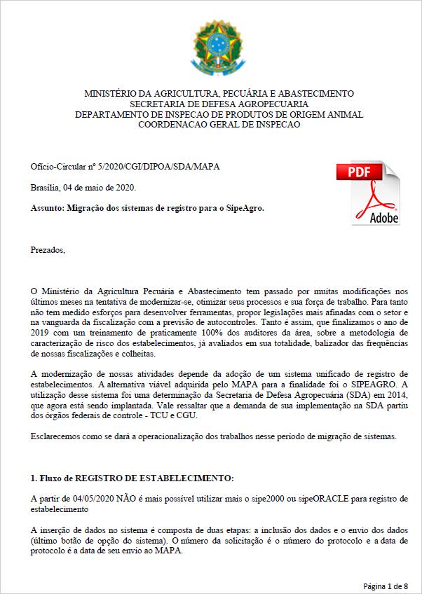 OficioCircular52020CGIDIPOASDAMAPA