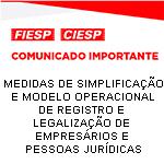 CI-RegistroDeEmpresariosEAlteracaodeResolucao-CGSIM