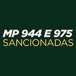 MP944E975