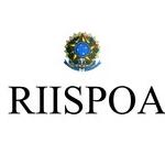 Live da nova atualização RIISPOA: DIPOA/SDA - empresas do setor de suínos e aves