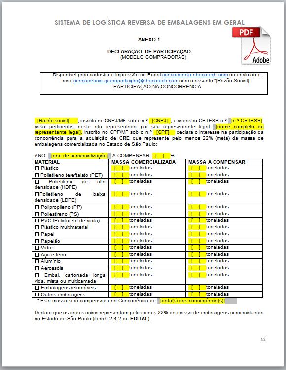 DeclaracaoDeParticipacao-anexo1
