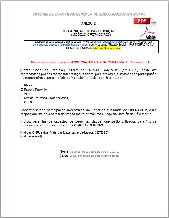 DeclaracaoDeParticipacao-anexo2