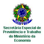SecretariaEspecialdePrecidenciaeTrabalhodoMinisteriodaEconomia