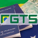 Suspensão de Recolhimento do FGTS