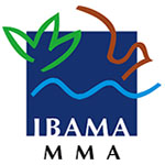 IBAMAX150