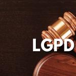LGPD – Protegendo os dados pessoais de acordo com os requisitos legais da LGPD
