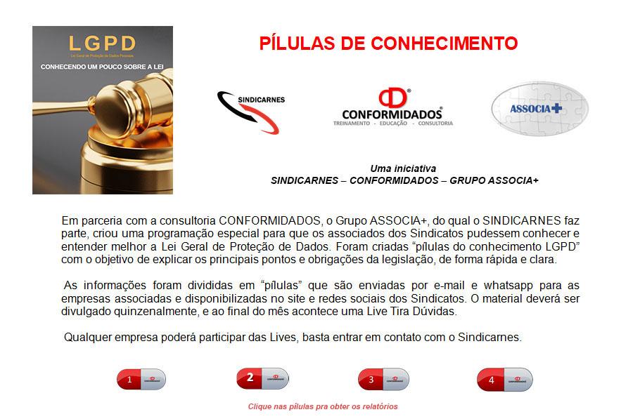 LGPD - Pululas do Conhecimento1
