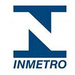 INMETROx150