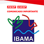 ci-ibama-defesa-ambiental-20210824