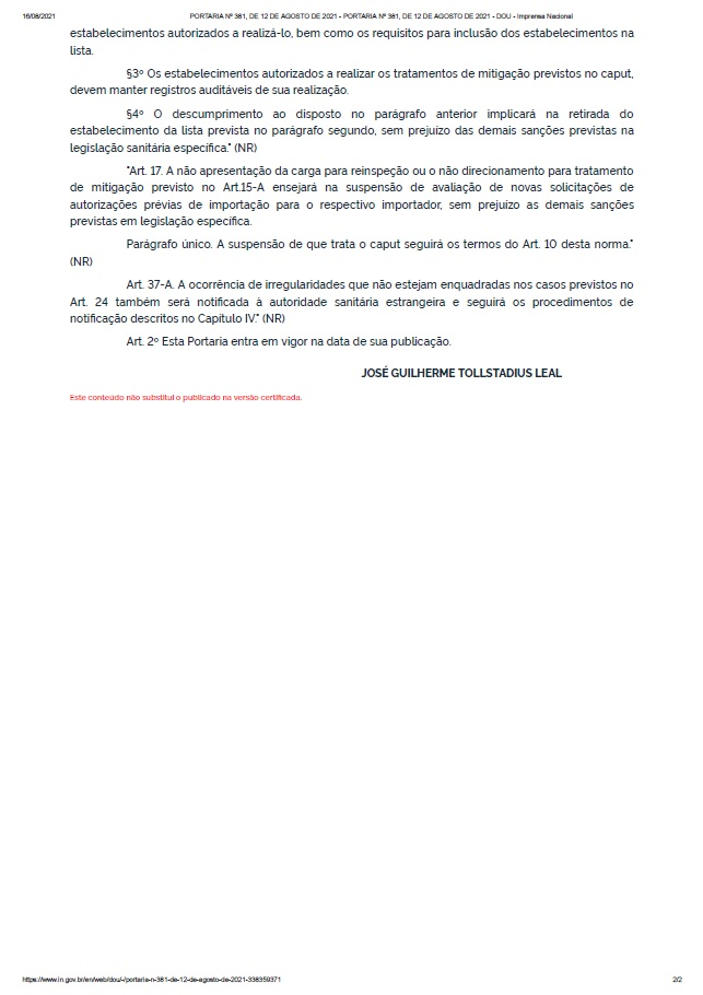 portaria381-II