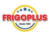 frigoplus-100x70