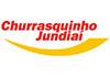 jundiai-100x70