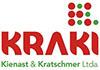 kraki-100x70